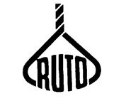 RUTO Seile Ketten GmbH - RUTO-SEILE-KETTEN GmbH