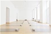 Gutgehendes Yogastudio in 1020 zur Übernahme