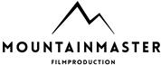Mountainmaster e.U. - Mountainmaster Film- und Videoproduktion