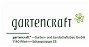 Gartencraft Garten- u. Landschaftsbau GmbH -  Gartengestaltung