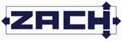 ZACH Antriebe GmbH