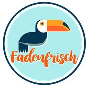 Fadenfrisch e.U. - Stickdateien & Stickdesign