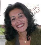 Ana-Liliana Martinescu Logo