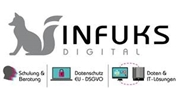 INFUKS e.U. - DiGiTAL & Consulting