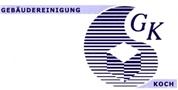 Gerhard Koch & Co Gesellschaft m.b.H.