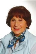 Gertrud Theresia Milz