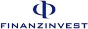 Finanzinvest Unternehmensberatung GmbH