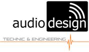 audio-design technic and engineering e.U. - audio-design