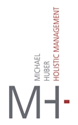 MH GmbH -  Holistic Management