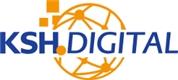 KSH.DIGITAL e.U. -  KSH.Digital