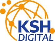 KSH.DIGITAL e.U. -  KSH.Digital Familien-Team