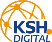 KSH.DIGITAL e.U. - Ihr IT-& Web-Versorger im 13ten