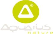 AQUARIUS Naturprodukte GmbH - AQUARIUS Nature