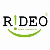 Rideo Künstleragentur OG -  Künstleragentur