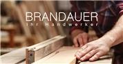 Christoph Brandauer -  BRANDAUER - Ihr Handwerker