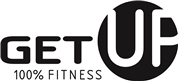 Get Up Fitness GmbH -  Fitness Studio