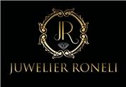 Juwelier Roneli GmbH