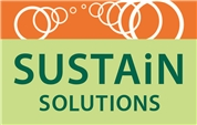 Sustain Solutions GmbH & Co KG