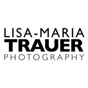 Lisa-Maria Trauer -  Lisa-Maria Trauer | Photography