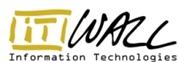 IT WALL Information Technologies Wallentin GmbH