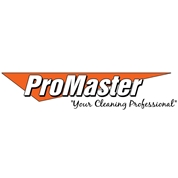 ProMaster Cleaning GmbH