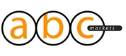 abc markets B2B Communication Service GmbH - abc markets