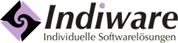 Ing. Barbara Langwieser - Indiware - individuelle Softwarelösungen