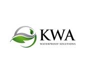 KWA-Abdichtungs- u. Isolierungs GmbH