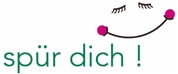 Ing. Mag. (FH) Barbara Reininger - Spür dich – Shiatsu Reininger