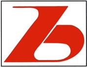 Zayataler Bau GmbH & Co KG.