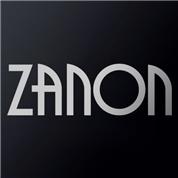 Zanon Sports GmbH -  ZANON