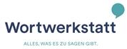 Mag. Ulrike Haider-Schwarz - Wortwerkstatt