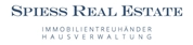 Dipl.Ing. Roland SPIESS Real Estate GmbH - SPIESS REAL ESTATE