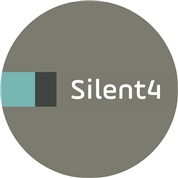 Silent4 GmbH