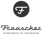 Frauscher Bootswerft GmbH & Co KG -  Frauscher Bootswerft