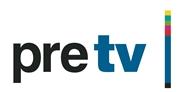pre tv Gesellschaft für Film- und Videoproduktion m.b.H. -  Filmproduktion