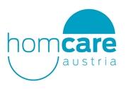 HomCare Warenvertriebsgesellschaft m.b.H. -  Swipe & NaturCare Zentrale Österreich, DreamCare.at orthopädische Gesundheitsmatratzen Schauraum Wien