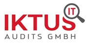 Iktus IT-Audits GmbH