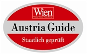 Qian Gao Hebenstreit -  In Österreich staatlich geprüfte Fremdenführerin, Chinesisch und Deutsch