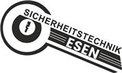 Baris Esen - Sicherheitstechnik Esen