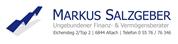 Markus Emmerich Salzgeber - Ungebundener Finanz- und Vermögensberater