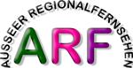 Dr. Rainer Hilbrand - Ausseer Regionalfernsehen ARF