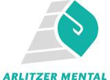 Beatrix Arlitzer -  ARLITZER MENTAL e.U.