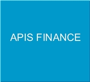 APIS FINANCE Devisenschuldenmanagement GmbH