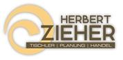 Herbert Zieher - TISCHLEREI / TREPPENBAU
