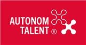 Autonom Talent - Consulting GmbH -  Unternehmensberatung im Talent-, Stress- und Ressourcenmanagement