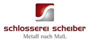 Thomas Scheiber - Schlosserei Scheiber
