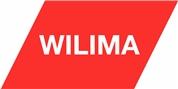 WILIMA Liegenschaftsmanagement GmbH - WILIMA Liegenschaftsmanagement GmbH