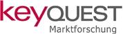 KeyQUEST Marktforschung GmbH