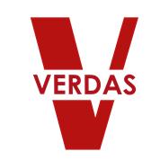 Dräxler Versicherungsberatung GmbH -  Verdas Wien / St. Pölten